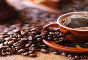 پیشگیری از بیماری کبدی با مصرف چای و قهوه