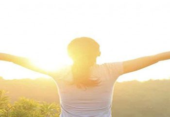 بهبود باروری با مکمل یاری ویتامین D