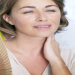 اهمیت ویتامین ها در دوران یائسگی
