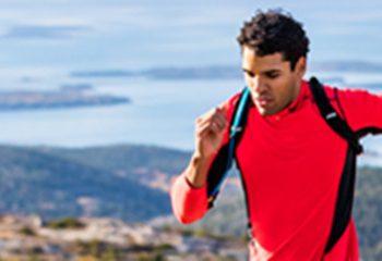 آیا نوجوانان به میزان کافی فعالیت بدنی دارند؟