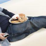 چاقی و ارتباط آن با ناهنجاری های مفصل ران در کودکان