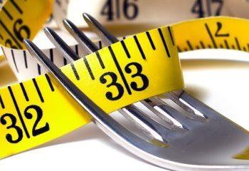 با بهبود کیفیت رژیم غذایی بیشتر عمر کنید.