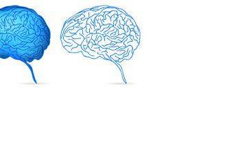 قلب سالم در 20 سالگی = مغز سالم در 40 سالگی