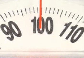 افزایش وزن خطر نارسایی قلبی را می افزاید.