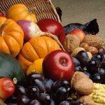 رنگدانه سبزیجات و کاهش التهاب در بیماران قلبی