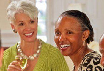 کم اشتهایی در سالمندان کیفیت زندگی را کاهش می دهد.