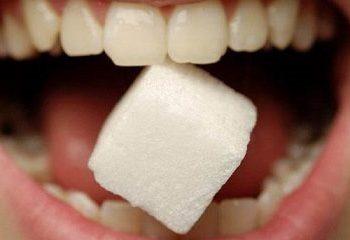 آیا شیرین کننده های مصنوعی در طی رژیم مضر هستند؟