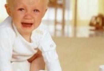 راهبردهای تغذیه ای در درمان یبوست کودکان