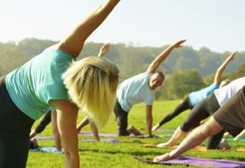 ورزش بعد از یک جلسه یادگیری حافظه را تقویت می کند.