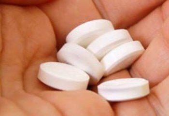 درمان دارویی در چربی خون بالا