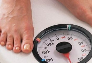 دوره های پر خطر ابتلا به چاقی