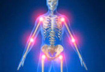 چرا استخوان های مان پوک می شوند؟
