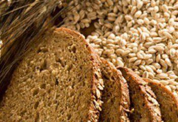 منابع کربوهیدراتی رژیم غذایی خود را بشناسید