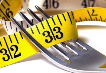آیا رژیم غذایی شما سالم است؟