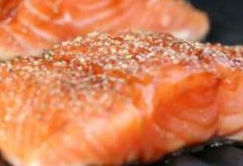 ماهی و بهبود مشکلات کلیوی دیابتیها
