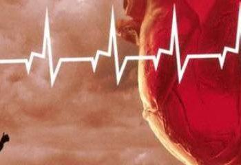 اصلاح شیوه زندگی و نقش آن در پیشگیری از بیماریهای قلبی
