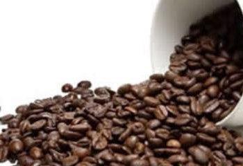 یک خبر خوب برای دوستداران قهوه  و چای