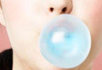 اثرات چشمگیر کاهش چربی بر بهبود سیستم ایمنی