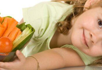 نقش فروکتوز در ایجاد دردهای شکمی شایع در کودکان