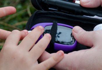 خطر ابتلا به دیابت بارداری به علت عدم امنیت غذایی
