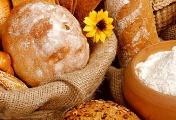 مصرف غلات کامل و کاهش تجمع چربی احشایی