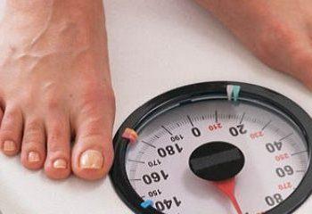 کنترل وزن در تعطیلات نوروز