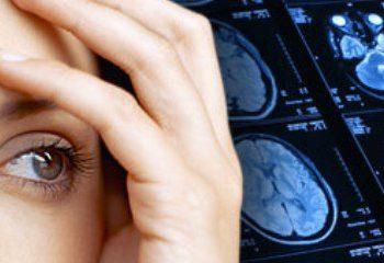 سلول های مغزی متهم ردیف اول در چاقی