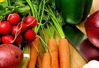 تغذیه سالم یعنی داشتن عمر طولانی تر