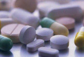افزایش سلامت قلب با مصرف ویتامین ب۶ و اسید فولیک