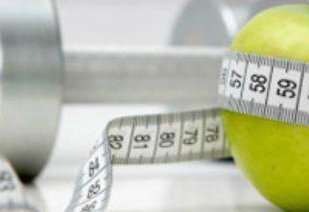 هورمونهای موثر در شکست رژیم غذایی