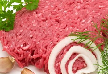 مصرف گوشت قرمز، لبنیات و سرطان پستان