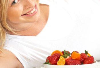 رابطه بین مصرف سبزیجات در مادران باردار و دیابت نوع یک در کودکان!