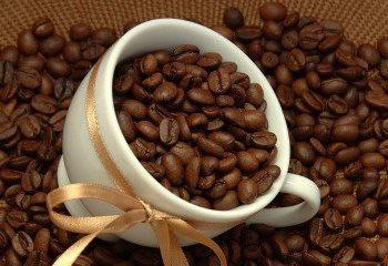 کاهش شانس ابتلا به سرطان سینه با مصرف قهوه