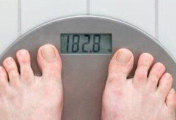 رژیم کم چرب برای کاهش طولانی مدت وزن