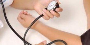 مصرف فروکتوز و افزایش شیوع فشار خون بالا