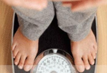 دلایل حیرتآور افزایش وزن 2