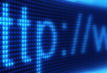 استفاده از اینترنت در بهبود وضع دیابتیها