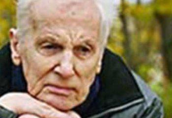 سوء تغذیه در کمین سالمندان تنها