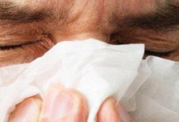 تغذیه سالم؛ سپر دفاعی در برابر سرماخوردگی!