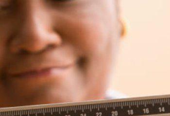 درمان سندرم تخمدان پلی کیستیک با کاهش وزن !