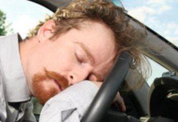 ارتباط الگوی خواب با رژیم غذایی