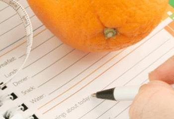 4 راهکار برای شروع موفق در رژیم کاهش وزن
