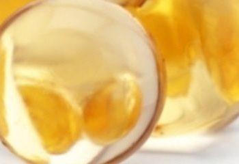 ارتباط مصرف غذاهای دریایی غنی از امگا-3 و نابینایی در سالمندان