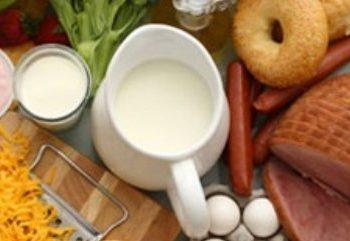 سرکوب بیماری های خود ایمنی و افزایش سلول های ایمنی T با مصرف چای سبز !