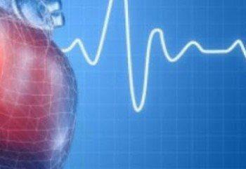 دریافت فلاونوئیدها و بیماری قلبی