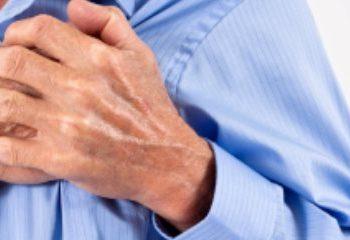 دریافت فلاونوئیدها و بیماری های قلبی
