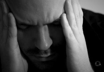 مبارزه با افسردگی با کمک اسید فولیک!