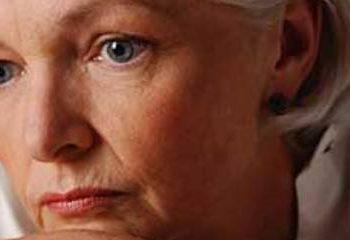 کمبود ویتامین D و مرگ و میر زنان یائسه
