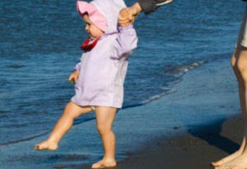 چاقی و رشد قدی سریع کودکان باعث چاقی بزرگسالان