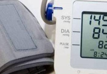 اثر مثبت اسید فولیک در پیشگیری از فشار خون